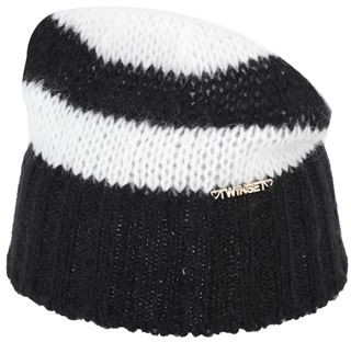 Twin-Set TWINSET Hat