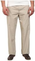 Dockers Big Tall Easy Khaki Men's Clothing