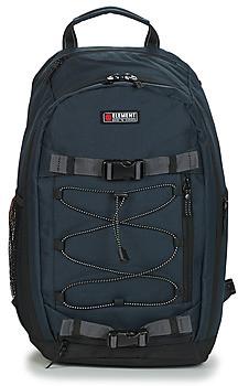 Element scheme bpk women's Backpack in Blue