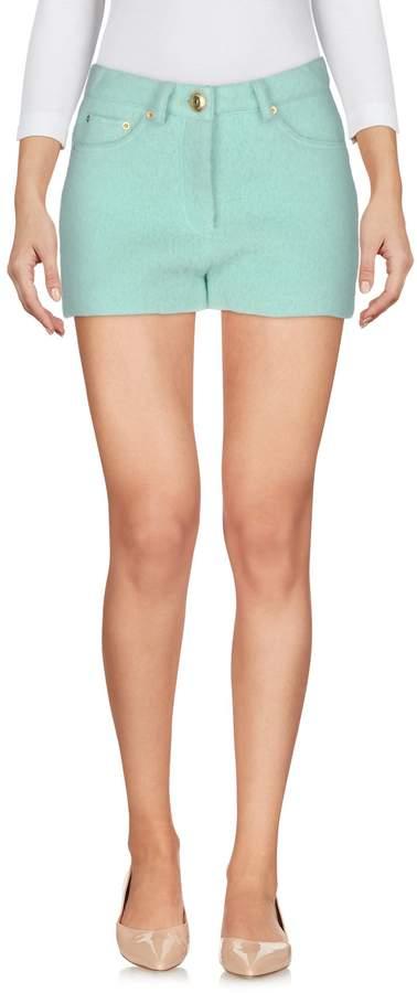 Moschino Shorts - Item 36988508