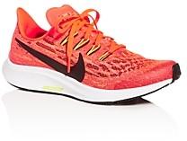 Nike Unisex Air Zoom Pegasus Low-Top Sneakers - Big Kid