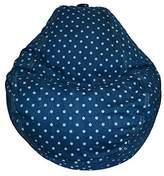 My Beanbag Mybeanbag Chair ADULT PEAR, BEANBAG