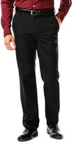 Haggar Suit Separates Pant - Straight Fit