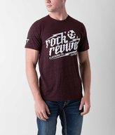 Rock Revival Electric Rock T-Shirt
