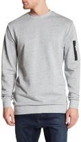 Zanerobe Pack Crew Sweatshirt