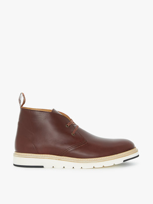 R.M. Williams Urban Sturt Desert Boot