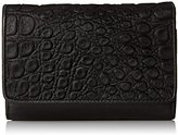 Liebeskind Berlin Piper Wallet