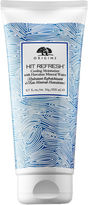 Origins Hit RefreshTM Cooling Moisturizer With Hawaiian Mineral Water