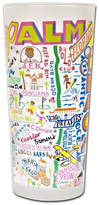 Catstudio Palm Beach Tumbler