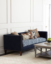 Horchow Massoud Hanley Sofa
