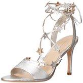 Loeffler Randall Women's Arielle-G Dress Sandal