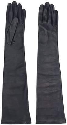 Gala Gloves elbow length gloves