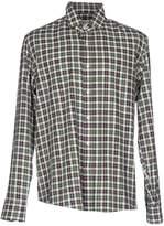 Salvatore Piccolo Shirts - Item 38663730
