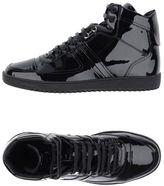 Christian Dior High-tops & sneakers