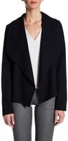 HUGO BOSS Long Sleeve Blazer