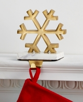 Holiday Lane Shimmer & Shine Decor Collection, Created for Macy's