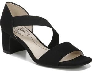 LifeStride Calia City Sandals Women's Shoes