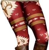 Stretch Pants, Changeshopping Girls Womens Fashion Women Skinny Printed Leggings (M, )