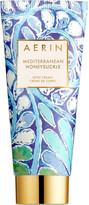 AERIN Mediterrenean honeysuckle body cream 150ml