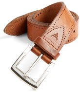 Trask Men's 'Cascade' Belt