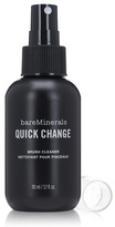 bareMinerals Quick Change Brush Cleaner