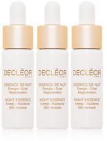 Decleor Night Essence