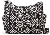 Vera Bradley On the Go Crossbody