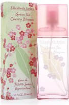 Elizabeth Arden Green Tea Cherry Blossom By Edt Spray 1.7 Oz