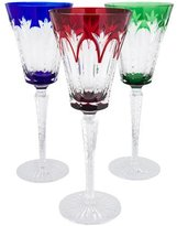 Faberge Grand Palais Wine Glasses