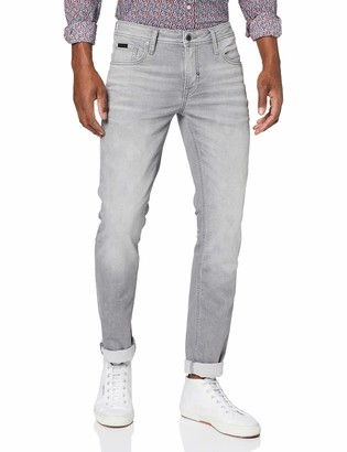 Antony Morato Men's Jeans Slim Geezer
