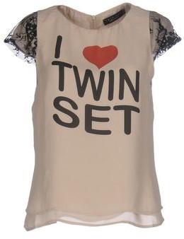 Twin-Set TWINSET Blouse