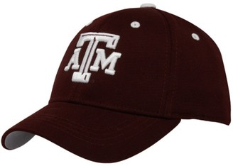 Top of the World Unbranded Texas A&M Aggies Youth Maroon One-Fit Hat