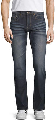 i jeans by Buffalo Mens Slim Fit Jean