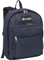 Everest Classic Backpack (Set of 2)