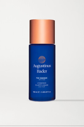 Augustinus Bader The Exfoliating Toner, 100ml