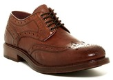 Bed Stu Bed|Stu Algarve Wingtip Derby