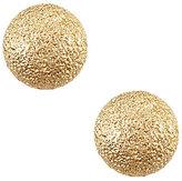 Anna & Ava Ball Stud Earrings