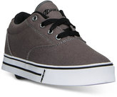 Heelys Little Boys' Launch Casual Skate Sneakers from Finish Line