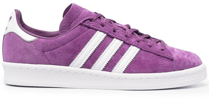 Adidas Campus Women   Shop the world's largest collection of ...