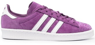 adidas Campus 80s low-top sneakers