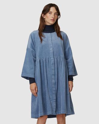 gorman Marionne Dress