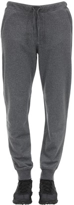 Patagonia Mahnya Organic Cotton Sweatpants