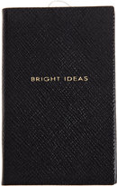Smythson Bright Ideas Notebook