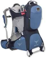 L.L. Bean Osprey Poco AG Plus Pack