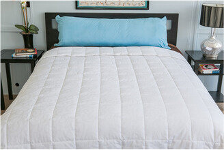 Allied Home Candice Olson Blanket