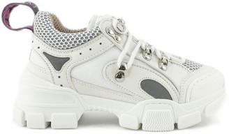 Gucci Childrens Flashtrek Sneaker