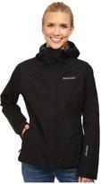 Marmot Minimalist Jacket Women's Coat