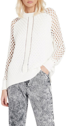Sass & Bide It Was A Dream Knit