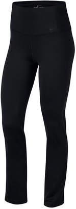 Nike Women Power Dri-fit High-Waist Pants