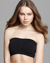 Fashion Forms Short Bandeau Bra #P9665